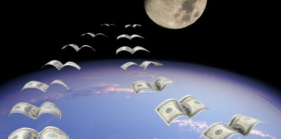 DoYouBelieveSpaceMissions-Are-Waste-of-Money