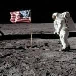 Καταρρίπτεται – Φωτογραφίες για το πως στήθηκε το ψεύτικο σκηνικό της προσελήνωσης των ΗΠΑ στο φεγγάρι!