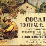 Ο μύθος του «Πολέμου κατά των ναρκωτικών» και 7 επιχειρήματα υπέρ της νομιμοποίησής τους