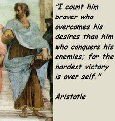 aristot5