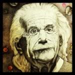 Ο μαθηματικός Κων/νος Καραθεοδωρή και τι είπε πραγματικά ο Einstein για αυτόν
