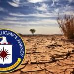 Καταρρίπτεται – ΑΠΟΚΑΛΥΨΗ ΣΝΟΟΥΝΤΕΝ: «Εφεύρεση της CIA η υπερθέρμανση του πλανήτη»