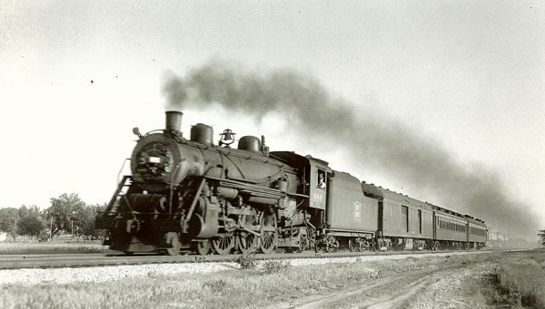 tran_rockisland_1940