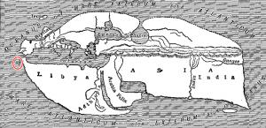 C+B-Geography-Map1-StrabosMap c-i
