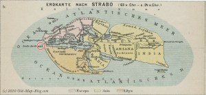 World_Map_Strabo_63BC-24AC c-i