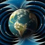 Τι συνέβη στο μαγνητικό πεδίο της γης στις 23/4. ΣΟΚ ΚΑΙ ΔΙΑΔΩΣΤΕ!!!!!!
