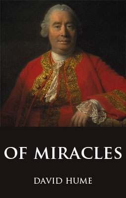 ofmiracles