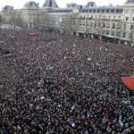 «Παρίσι Μάης 2016 (Φωτό)» – Καταρρίπτεται.