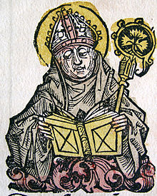 Nuremberg_chronicles_-_Edmund,_Archbishop