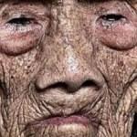 Υπάρχει άνθρωπος στον κόσμο που να έζησε 256 χρόνια;