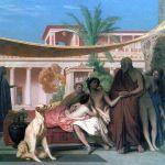 Είμαστε 99,5% απόγονοι των Αρχαίων Ελλήνων;