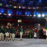 Διάψευση για τα περί σύλληψης των αθλητών της Ζιμπάμπουε.