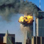 Η 11η Σεπτεμβρίου και θεωρίες συνομωσίας