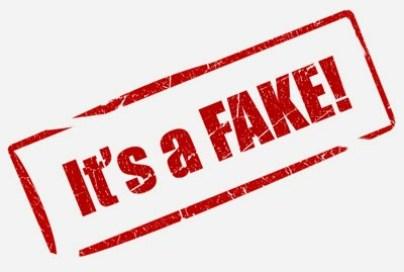 6b068-fake-sign