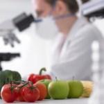 Θα έπρεπε να μας τρομάζουν τα γενετικά τροποποιημένα τρόφιμα; Μια μικρή ανάλυση σχετικά με την ασφάλεια των GMOs