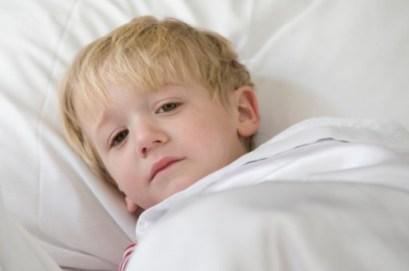 sick-toddler-boy-512x340