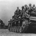 Τι ρόλο έπαιξε η πολεμική αναμέτρηση Ελλάδας-Άξονος στην τελική έκβαση του 2ου Παγκοσμίου Πολέμου;