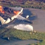 Αεροπλάνο αεροψεκασμού έπεσε στην Καβάλα! Μολις έγινε!!! Νεκρός ο πιλότος!!! Φωτογραφίες απο το σημείο!