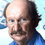 Ομοιοπαθητική: Τα δεδομένα χωρίς αραίωση