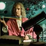 Ήταν o Νεύτωνας ψευτοεπιστήμονας;