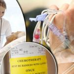 Η Χημειοθεράπεια μπορεί να αυξήσει το καρκίνο και να προκαλέσει μεταστάσεις;