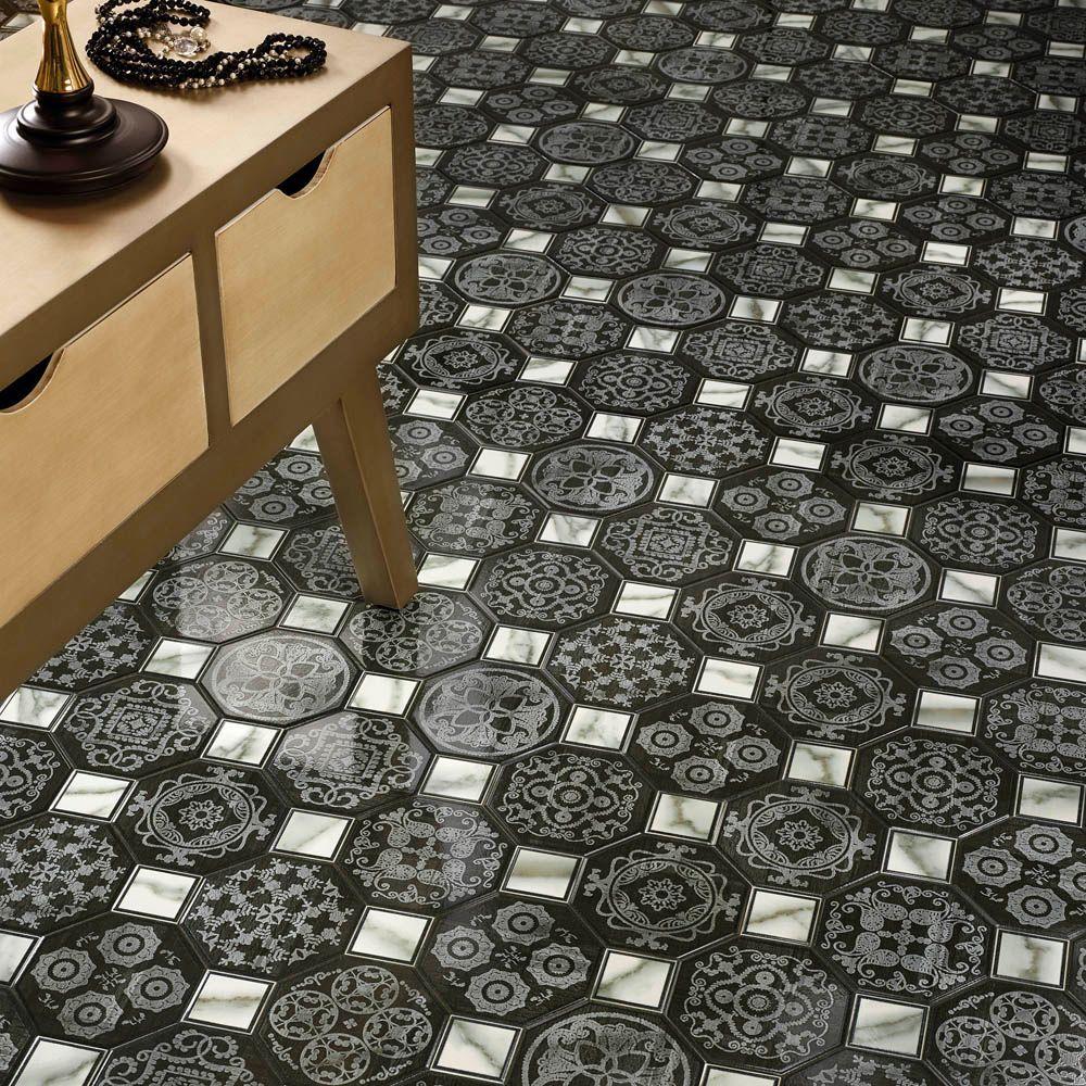 merola tile home depot elliondecor