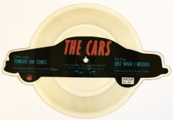 cars-the-tonight-she-comes-7-shaped-picture-disc-vg-nm-2-16514-p