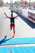 Phoenix Marathon 2013