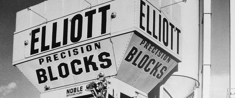 Elliott And Company Photography