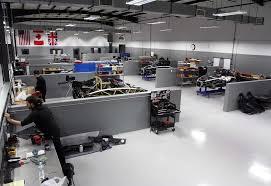 TMI Auto Tech