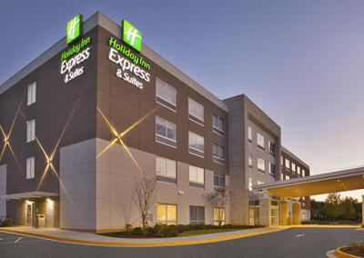 Steve Padgett Honda In Danville Virginia >> Projects – Elliott Electric – South Boston / Danville, VA Commercial Electricians | Elliott ...