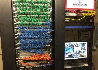 Tele/Data Services