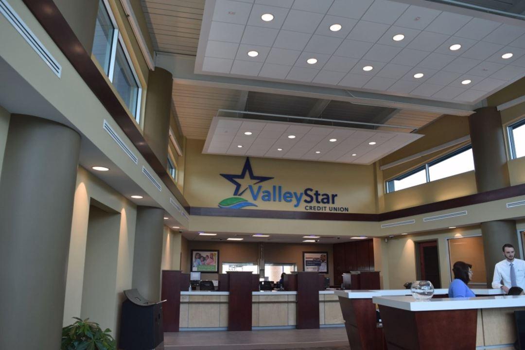 Valley Star2