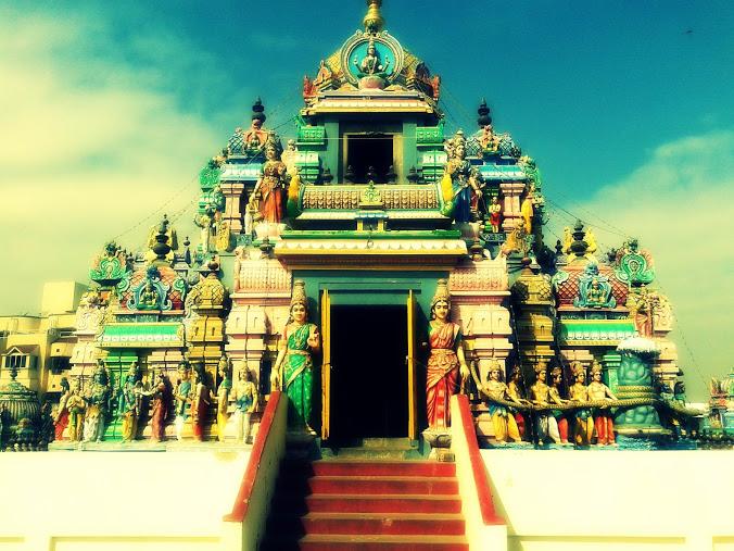 patanjali_temple