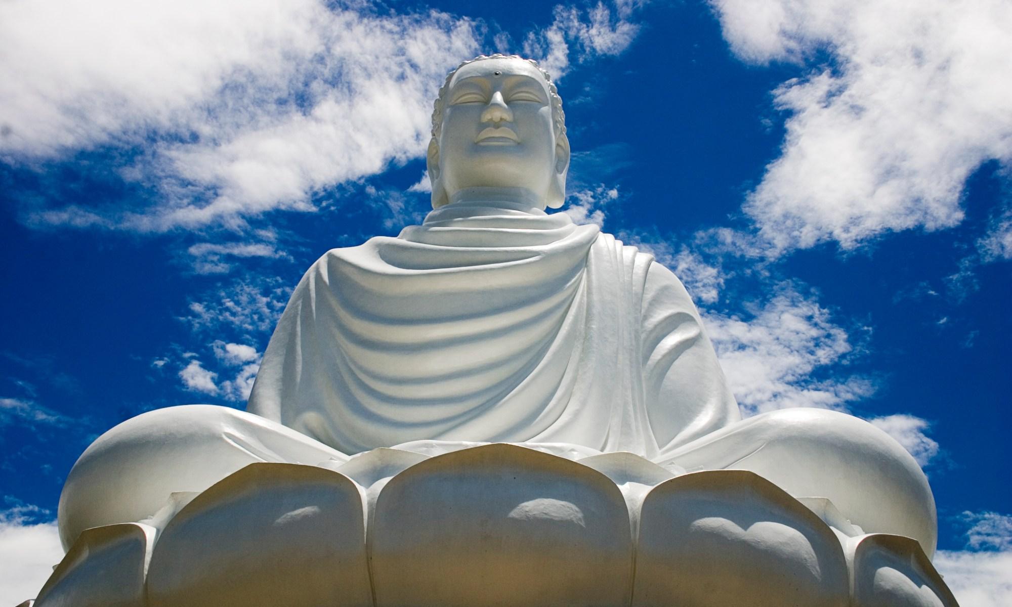 buddha_sky