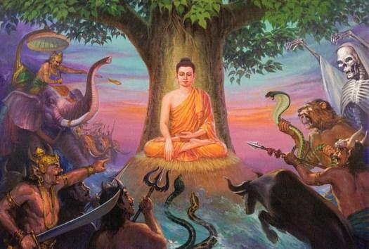 buddha_w_tree