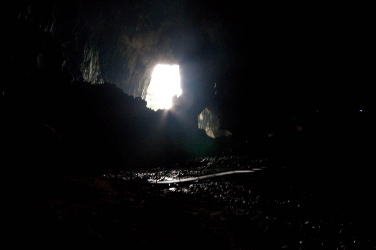 dark_cave