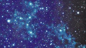 wandering_stars_in_the_sky