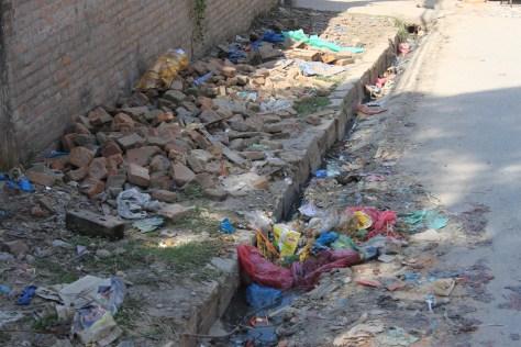 Dhaka Streets_4