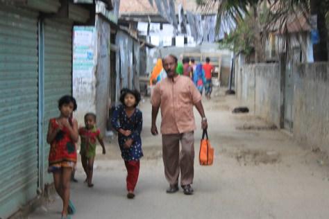 Dhaka Streets_6
