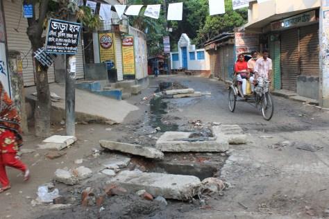 Dhaka Streets_7