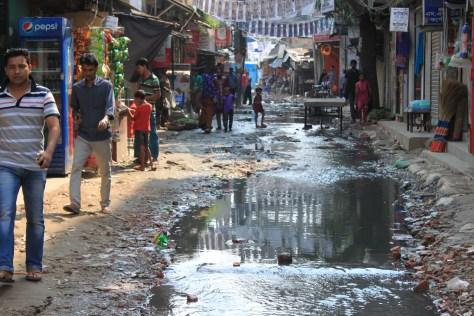 Dhaka Streets_1
