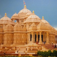 The 5 Major Problems with Hinduism (esp. the Caste System)
