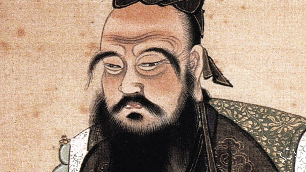 Confucius_portrait