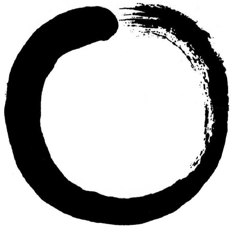 taoism god