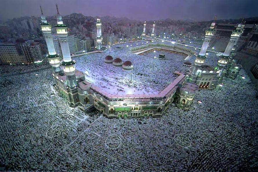 islam_hajj_saudi_arabia