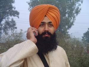 Modern_Sikh