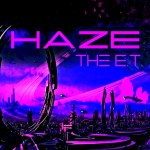 HAZE_OFFISH_COVER