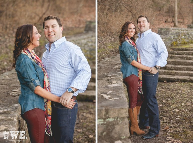 SheHeWePhoto-Natalie-and-Will-Engagement