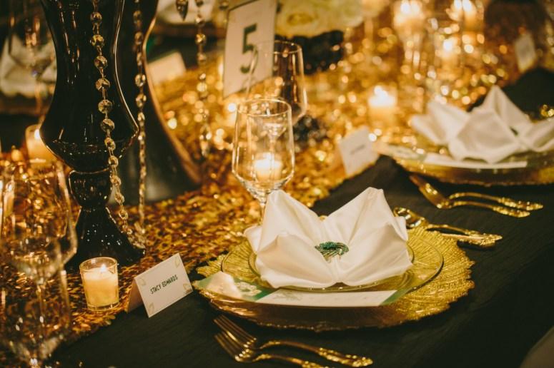 wedding101_style_shoot-31